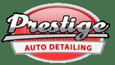 Prestige Auto Detailing KC
