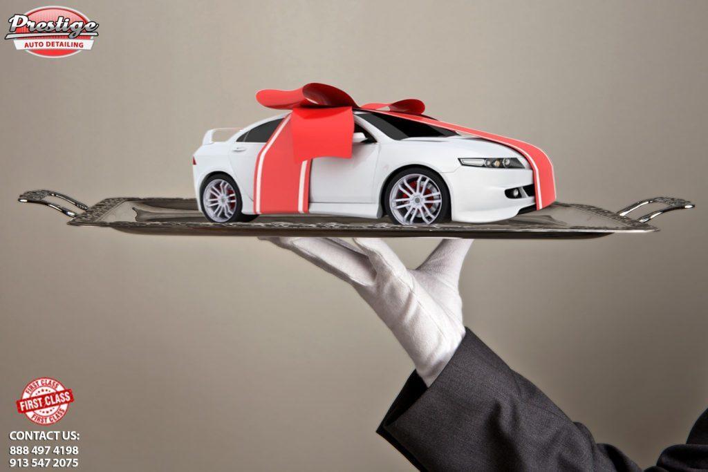 Home prestige auto detailing kc premium car detailing solutioingenieria Choice Image